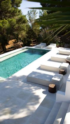 Exactly like in building a house, your pool will require a stable foundation before installation begins. A pool is a huge extension to your house. It isn't hard to make your swimming pool a centerpiece in your house, or even… Continue Reading →