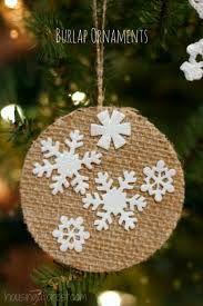 Resultado de imagen para preschool christmas ornament crafts