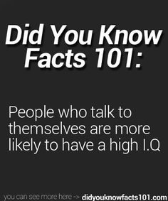 #Fun Facts#Amazing Facts#Did You Know#Interesting#Viral#Funny#Lol#Black And White#random strange facts#interesting unusual facts#weird and crazy facts#Girl#Boy#Follow#Followme#Followforfollow#Follow4follow#instant folllow back#instant follow#instant follow back#follow back#teenager#fun world facts#very random facts