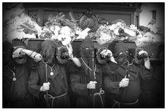 Una foto de Miguel Ángel Román Morón para nuestra cuenta atrás hasta la llegada de la #PasionenJerez. #OJRTV #YoveoEntrevarales