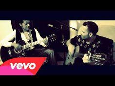 Jay Cruz - Eres tú (Versión Acustica) - YouTube
