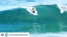 #simplesassim #tey #pow#10nota10 #Repost @mundobodyboard with @repostapp ・・・ Sequencia de Pierre em Itacoa. . @mundobodyboard @mundobodyboard @mundobodyboard . O maior portal de bodyboarding do Brasil. . Video: @fabianoraupp Rider: @pierrelouiscostes . #mundobodyboard #bodyboarding #bodyboarder #bodyboard #instabodyboard #waves #wave #onda #bigwave #bigwaves #travel #traveled #viajar #viagem #viajante #bodyboarders #photoofftheday #photographer #photography #beachbreak #surf #surfing #praia…