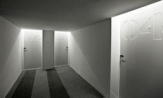 Hotel Graffit,© 3inSpirit