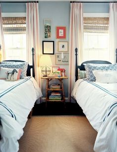 Easy headboards to find and paint