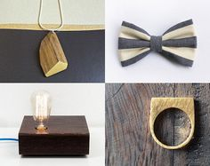 learning to fly by Diana on #etsy #madeinitaly #atelier10team #giftguide #giftidea #