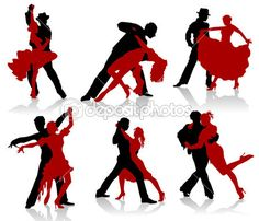Ballroom dancing has made a comeback and here is your chance to learn this…
