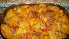 Archívy Recepty - Page 89 of 98 - Babičkine rady Food Platters, Top 5, Ham, Cauliflower, Salads, Curry, Food And Drink, Cooking Recipes, Potatoes