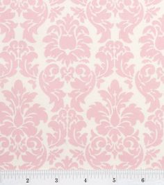 1000 images about dusty pink white on pinterest dusty for Dusty pink wall