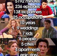 24 Ideas Funny Friends Tv Show Memes Keep Calm and Watch a Movie! Friends Tv Show, Tv: Friends, Serie Friends, Friends Tv Quotes, Friends Episodes, Friends Moments, I Love My Friends, Friends Forever, Funny Friends