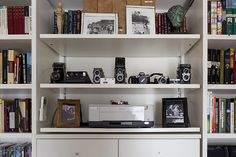 Open house | Anne Colesanti. Veja: http://casadevalentina.com.br/blog/detalhes/open-house--anne-colesanti-3208  #decor #decoracao #interior #design #casa #home #house #idea #ideia #detalhes #details #openhouse #style #estilo #casadevalentina