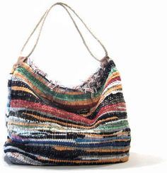 womenspass.com - fashion #womensfashion #womenslatesttrends #fashion #womenslatestfashion #affordablefashion