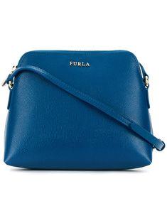 FURLA . #furla #bags #leather #