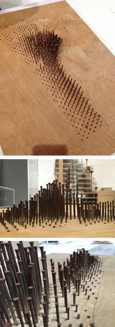 New British Inventors: Inside Heatherwick Studio - 2016 Taipei Fine Arts Museum