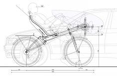 velomobil-Forum