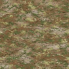 Camouflage uniforms in Afghanistan: Gov't saves money by using standard multicam pattern | Army Times