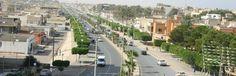 محلي سرت: المدينة تعاني نقص الأدوية والوقود والغاز