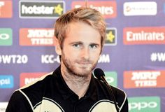 Champions Trophy: Kane Williamson says there is no time for slip-ups Kane Williamson, William And Son, Champions Trophy, Cricket Sport, Uk News, Loving U, Euro, Legends, Army