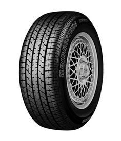 Bridgestone 4 Wheeler Tube Less) is available to buy from Flipkart at the price of Rs. from Bridgestone brand in Car Tyres category at % discount. Tubeless Tyre, New Tyres, Toys For Boys, Hot Wheels, Automobile, Flipkart India, Car, Stuff To Buy, Products