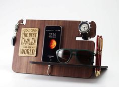 Anniversary Gift Birthday Gift for MenGift for DadFathers