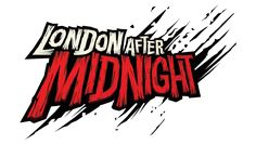 London After Midnight is a card game based on the Hammer Horror Films and his amazing characters.