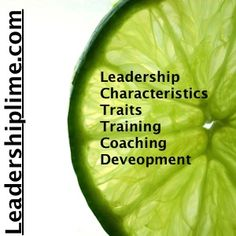 When we look at leadership theory and practice in the real world we open the door on the how of how to lead. Dont let the harsh reality of leading overwhelm you.