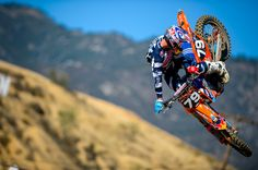 Jessy Nelson, Girly Man, Off Road Racing, Dirtbikes, Offroad, Motorcycles, Vacation, Adventure, Usa