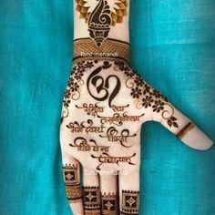 Mehandi Designs, Henna Tattoo Designs Simple, Full Hand Mehndi Designs, Mehndi Designs 2018, Mehndi Designs Book, Mehndi Design Pictures, Mehndi Designs For Girls, Mehndi Designs For Beginners, Wedding Mehndi Designs
