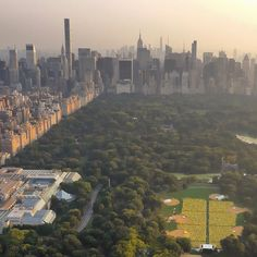 New York City Feelings - Central Park by @nyonair @lolewomen #nycfeelings