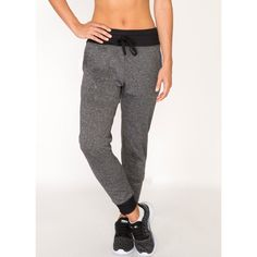 Ultra-thick and semi-fitted tapered pant with Arctic Barrier technology to fight the cold. Color: Charcoal Grey Designed By: RBX Active Made In: United States Shipped From: United States Lead Time: 1
