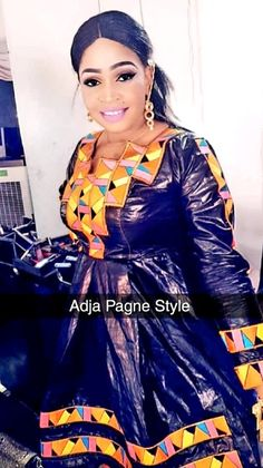 Latest African Fashion Dresses, African Print Dresses, African Print Fashion, Africa Fashion, African Attire, African Wear, Africa Dress, Rihanna Style, Indian Gowns