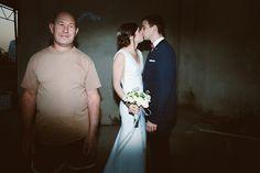 יום החתונה של ליעד ויובל Weddings, Wedding Dresses, Fashion, Bride Dresses, Moda, Bridal Gowns, Fashion Styles, Wedding