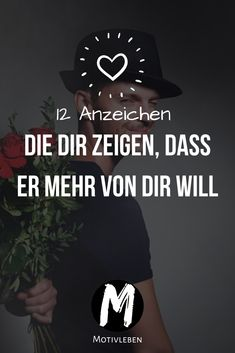 Erfahrungen online dating is a waste of time