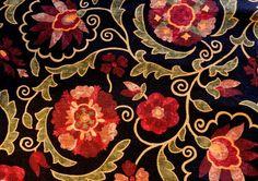 Fabric_Suzani_Nightberry.JPG (600×423)