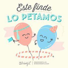 #finde By: Héctor Alberto