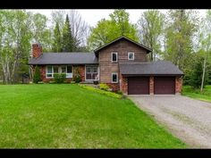 3 Indian Rd Oro Station Barrie On Barrie Real Estate Tours HD Video Tour
