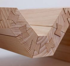 Build Your Own Furniture Based on Your Creativity Swallow