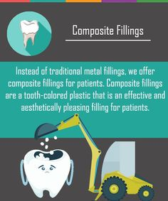 Reach out to North Tampa Dentistry in 33618 for general and cosmetic dental services. Schedule today at our Tampa and Carrollwood area dental office! Cosmetic Dentistry Procedures, Dental Procedures, Dental Surgery, Dental Implants, Dental Hygienist, Dental Health, Dental Care, Oral Health, Teeth Health