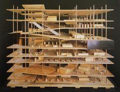 「建築 床 デザイン」の画像検索結果