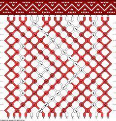 18 cuerdas   3 colores