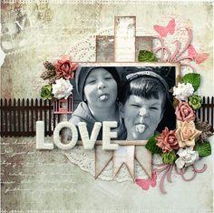 http://stokk-eyovine.blogspot.com/
