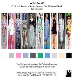#fashion #fashionweek #SS17 #NYFW #LFW #MFW #PFW #fashionworld #ElieSaab #MiuMiu #ChristianDior #Missoni #DolceGabbana #GiorgioArmani #Erdem #TemperleyLondon #CarolinaHerrera #ToryBurch #fashionindustry #fashionista #runway #fashionblogger #fashionforward #fashionblog #PriyaChander #WhatNextPCTrendResearch #fashionforecast #springsummer2017 #designer #colortrends2017 #fashiondesigner #fashionnews #fashionart #womenswear #womenstyle #womensfashion