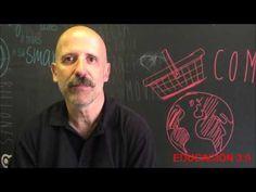 40 cortometrajes para educar en valores   Educación 3.0