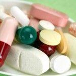 Farmaceutska industrija ne želi da znate da se lijekovi nalaze u prirodi …