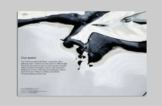 Viewpoint 33. Art direction and design by Bianca Wendt Studio