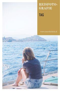Reisfotografie-tag | via It's Travel O'Clock