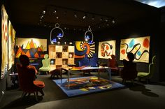 Art - Limited Edition pieces at PAD London 2012  