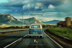 #weddingcar #volkswagen #pulmino #bus #matrimonio #salerno #costieraamalfitana #campania #napoli #benevento #avellino #caserta #maggiolino #autodepoca #vintage #wedding