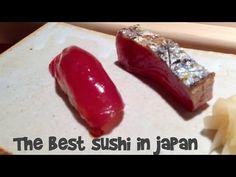 Lastest Tokyo Hotel Monsoon Tab News - http://www.tokyohotel-mega.com/lastest-tokyo-hotel-monsoon-tab-news-3/