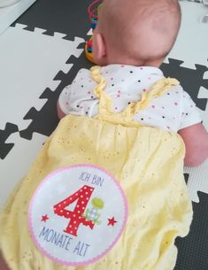 Baby, Home Decor, 4 Month Olds, Decoration Home, Babys, Baby Humor, Interior Design, Baby Baby, Home Interior Design