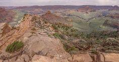 New post about the #GrandCanyon #Arizona #Hiking Check the site in bio for full post #travel ------------------------------------------- #NatGeoTravel #lp #expediapic #rtw #tripnatics #lovetheworld #traveller #igtravelers #travelling #beautifuldestinations #traveldeeper #writetotravel #bucketlist #huffpostgram #postcardsfromtheworld #travelphotography #travelblogger #igtravel #travelstoke #wanderlust #instatravel #photography #travelgram #travelingram…